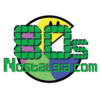 green-80-nos-logo